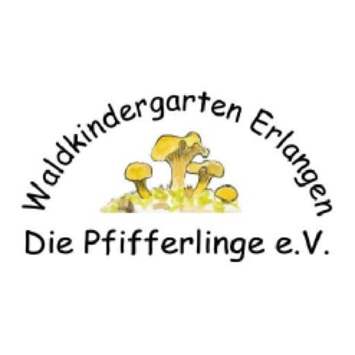 Waldkindergarten Pfifferlinge e.V.